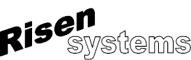 Risen Systems